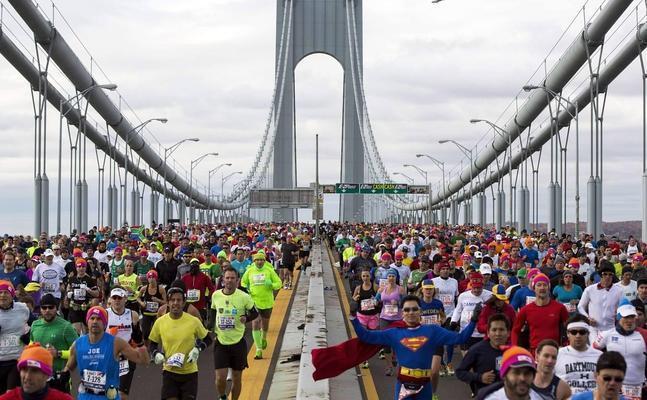 maraton--647x400