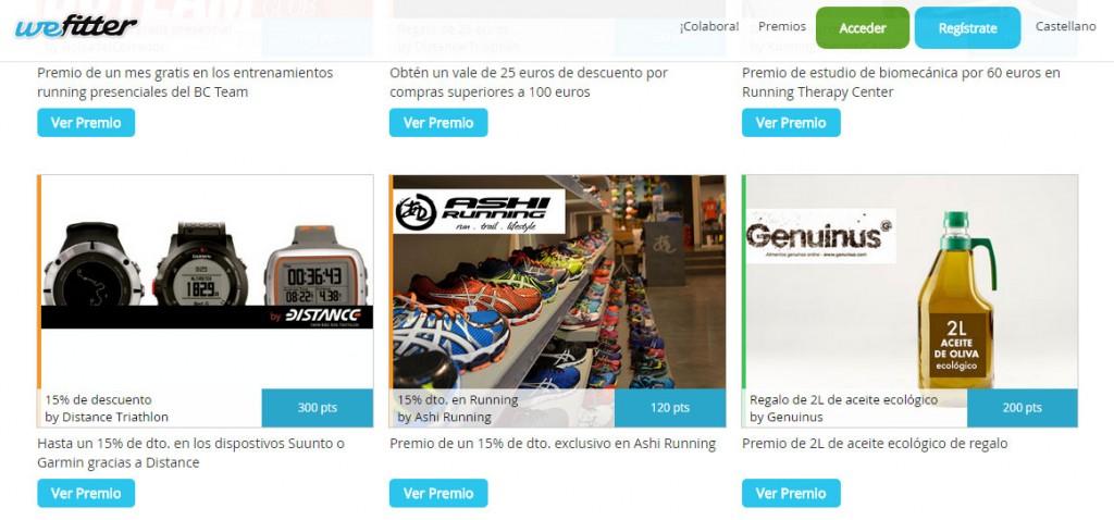 wefitter.com