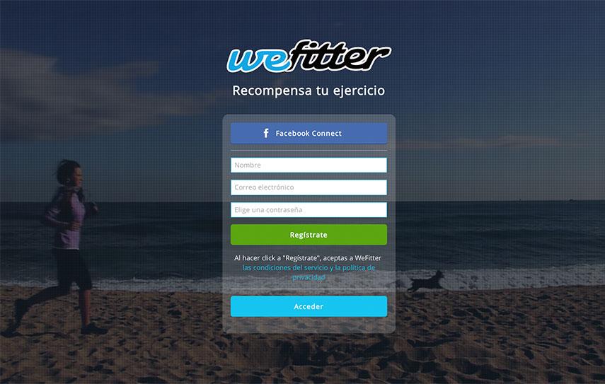 wefiiter-3